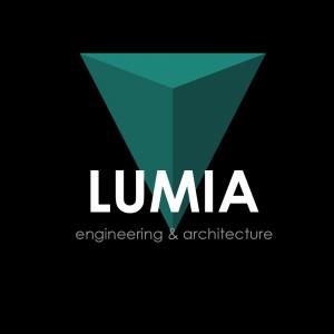 Logo Lumia Partener Mediaré Immobiliare