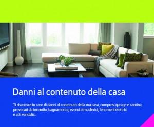 Allianz consulenza assicurativa immobiliare mediare
