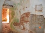 oliveto-con-lamia-vendita-locazione-aste-giudiziarie-appartamenti-case-ville-trulli-casali-masserie-magazzini-depositi-terreni-beni-immobili-mediareimmobiliare
