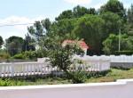 villa-indipendente-panoramica-vendita-locazione-aste-giudiziarie-appartamenti-case-ville-trulli-casali-masserie-magazzini-depositi-terreni-beni-immobili-mediareimmobiliare