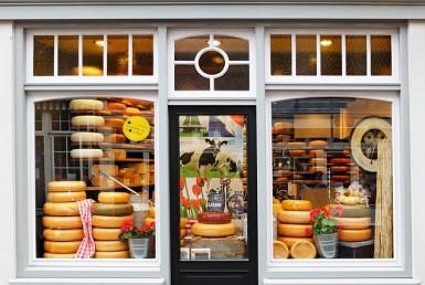 attività-gastronomia-Vendita e locazione e aste giudiziarie di appartamenti case ville trulli casali masserie magazzini depositi garage terreni mediarè