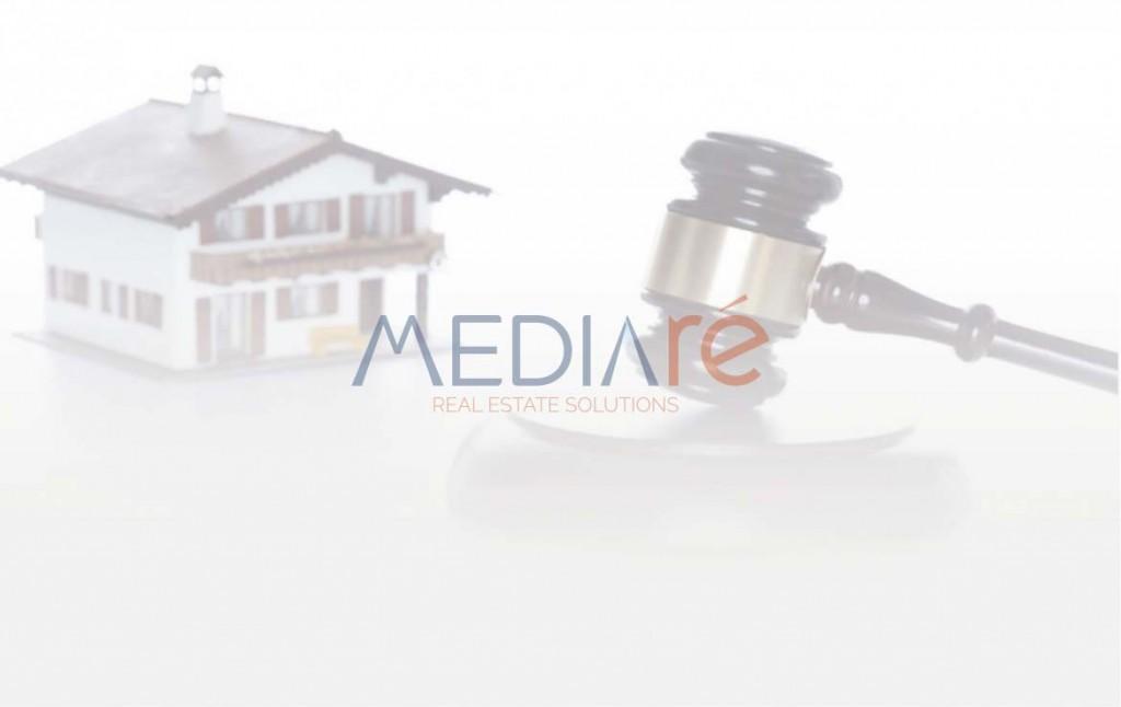 aste-giudiziarie-di-case-appartamenti-ville-trulli-casali-masserie-magazzini-depositi-terreni-beni-immobili-mediareimmobiliare
