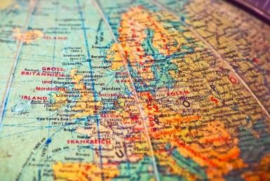 news-le-locazioni-immobiliari-a-londra-berlino-e-parigi-vendita-locazione-aste-giudiziarie-appartamenti-case-ville-trulli-casali-masserie-magazzini-depositi-terreni-beni-immobili-mediareimmobiliare