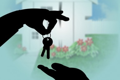 news-donazione-senza-rischi-le-proposte-del-notariato-vendita-locazione-aste-giudiziarie-appartamenti-case-ville-trulli-casali-masserie-magazzini-depositi-terreni-beni-immobili-mediareimmobiliare