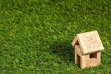 news-acquisto-senza-intermediari-conviene-sempre?-vendita-locazione-aste-giudiziarie-appartamenti-case-ville-trulli-casali-masserie-magazzini-depositi-terreni-beni-immobili-mediareimmobiliare