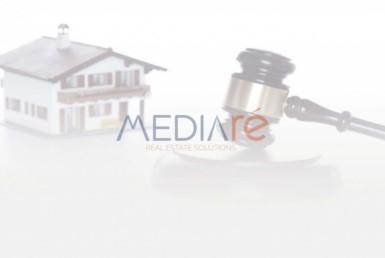 asta-residenziale-vendita-locazione-aste-giudiziarie-appartamenti-case-ville-trulli-casali-masserie-magazzini-depositi-terreni-beni-immobili-mediareimmobiliare