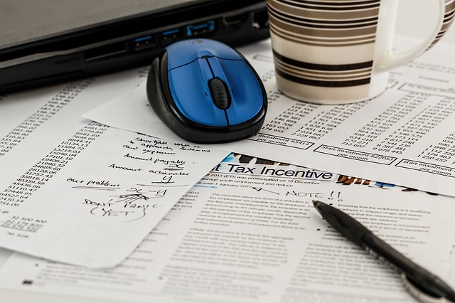 Cedolare sui negozi: pesano i limiti sui contratti