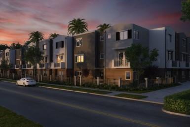 vendita-locazione-aste-giudiziarie-appartamenti-case-ville-trulli-casali-masserie-magazzini-depositi-terreni-beni-immobili-mediareimmobiliare-news-senior-e-student-housing-le-formule-residenziali-del-futuro