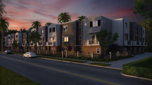 Senior e Student Housing le formule residenziali del futuro