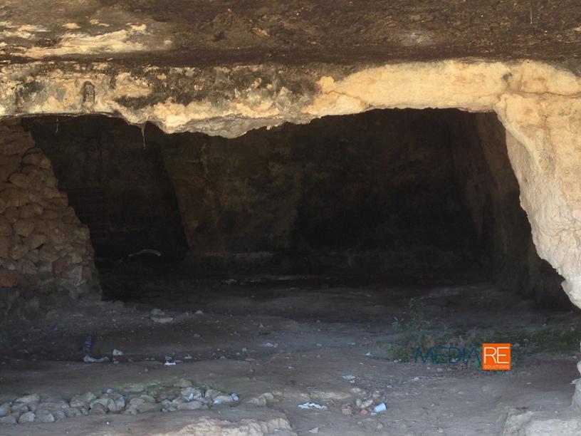 grotta-compravendita-locazione-aste-giudiziarie-appartamenti-case-ville-trulli-casali-masserie-magazzini-depositi-terreni-beni-immobili-mediareimmobiliare