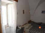 cucina-compravendita-locazione-aste-giudiziarie-appartamenti-case-ville-trulli-casali-masserie-magazzini-depositi-terreni-beni-immobili-mediareimmobiliare