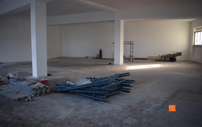 vano-compravendita-locazione-aste-giudiziarie-appartamenti-case-ville-trulli-casali-masserie-magazzini-depositi-terreni-beni-immobili-mediareimmobiliareaffaccio-compravendita-locazione-aste-giudiziarie-appartamenti-case-ville-trulli-casali-masserie-magazzini-depositi-terreni-beni-immobili-mediareimmobiliare