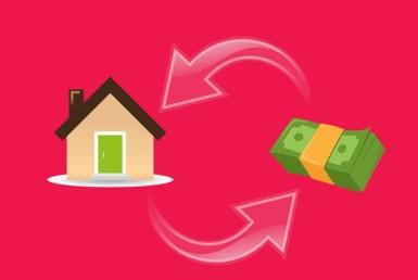 news-primo-semestre-2019-calano-ancora-i-valori-immobiliari-in-aumento-il-numero-delle-compravendite-compravendita-locazione-aste-giudiziarie-appartamenti-case-ville-trulli-casali-masserie-magazzini-depositi-terreni-beni-immobili-mediareimmobiliare