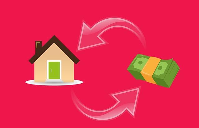 I° semestre 2019: calano ancora i valori immobiliari, in aumento il numero delle compravendite
