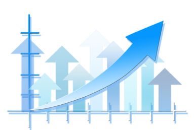 news-statistiche-mercato-immobiliare-secondo-trimestre-2019-compravendita-locazione-aste-giudiziarie-appartamenti-case-ville-trulli-casali-masserie-magazzini-depositi-terreni-beni-immobili-mediareimmobiliare