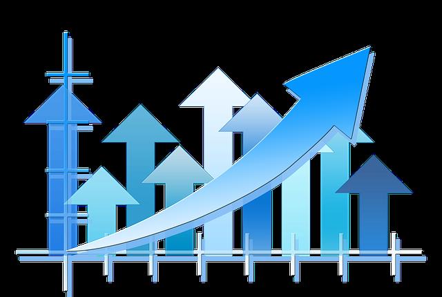 Andamento del mercato immobiliare nel 2° Trimestre