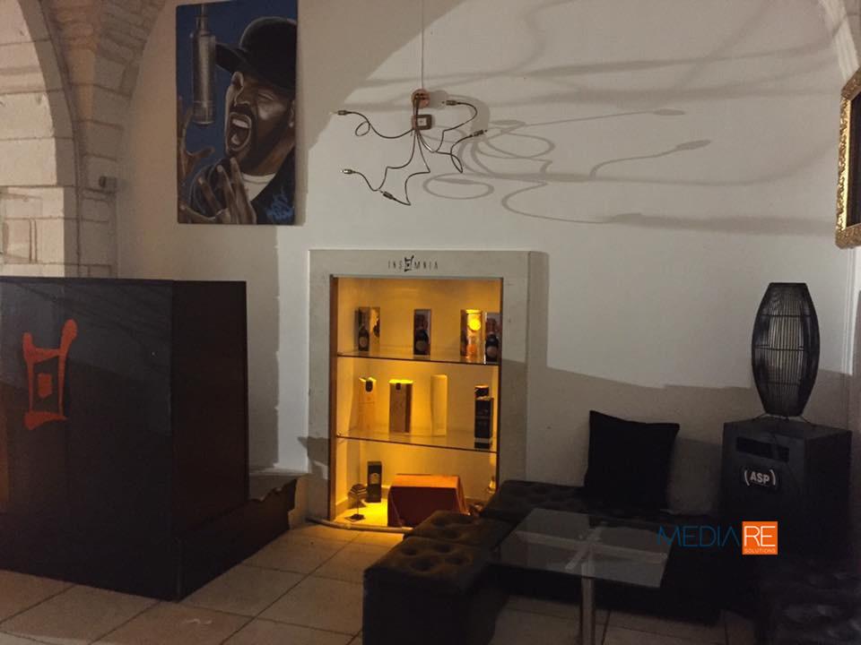 bar-compravendita-locazione-aste-giudiziarie-appartamenti-case-ville-trulli-casali-masserie-magazzini-depositi-terreni-beni-immobili-mediareimmobiliare