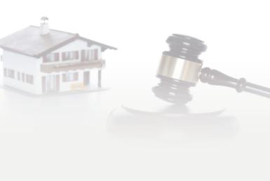 compravendita-locazione-aste-giudiziarie-appartamenti-case-ville-trulli-casali-masserie-magazzini-depositi-terreni-beni-immobili-mediareimmobiliare