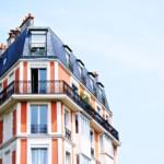 parti-comuni-condominiali-compravendita-locazione-aste-giudiziarie-appartamenti-case-ville-trulli-casali-masserie-magazzini-depositi-terreni-beni-immobili-mediareimmobiliare