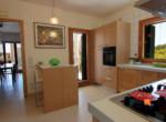 cucina1piano-compravendita-locazione-aste-giudiziarie-appartamenti-case-ville-trulli-casali-masserie-magazzini-depositi-terreni-beni-immobili-mediareimmobiliare