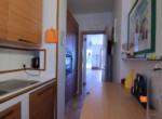 cucinapt-compravendita-locazione-aste-giudiziarie-appartamenti-case-ville-trulli-casali-masserie-magazzini-depositi-terreni-beni-immobili-mediareimmobiliare