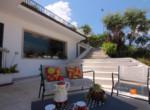patio-compravendita-locazione-aste-giudiziarie-appartamenti-case-ville-trulli-casali-masserie-magazzini-depositi-terreni-beni-immobili-mediareimmobiliare