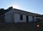 prospetto-compravendita-locazione-aste-giudiziarie-appartamenti-case-ville-trulli-casali-masserie-magazzini-depositi-terreni-beni-immobili-mediareimmobiliare