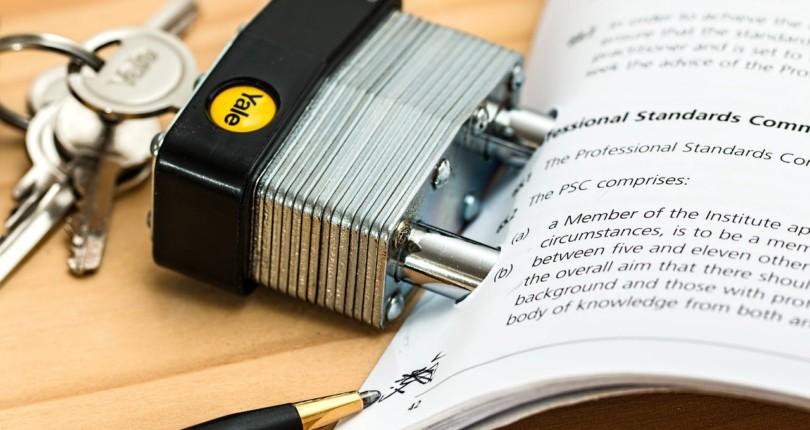 Sospensione dei termini di registrazione dei contratti