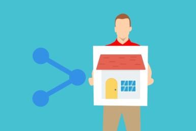 agevolazioni-prima-casa-compravendita-locazione-aste-giudiziarie-appartamenti-case-ville-trulli-casali-masserie-magazzini-depositi-terreni-beni-immobili-mediareimmobiliare