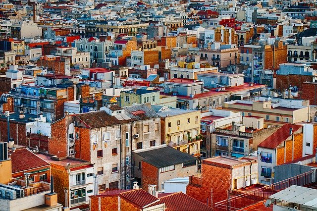 Residenziale: Rapporto Omi Compravendite 2019