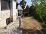 4 giardino-compravendita-locazione-aste-giudiziarie-appartamenti-case-ville-trulli-casali-masserie-magazzini-depositi-terreni-beni-immobili-mediareimmobiliare