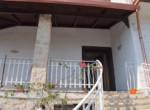 8 veranda-compravendita-locazione-aste-giudiziarie-appartamenti-case-ville-trulli-casali-masserie-magazzini-depositi-terreni-beni-immobili-mediareimmobiliare