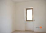 vano-compravendita-locazione-aste-giudiziarie-appartamenti-case-ville-trulli-casali-masserie-magazzini-depositi-terreni-beni-immobili-mediareimmobiliare