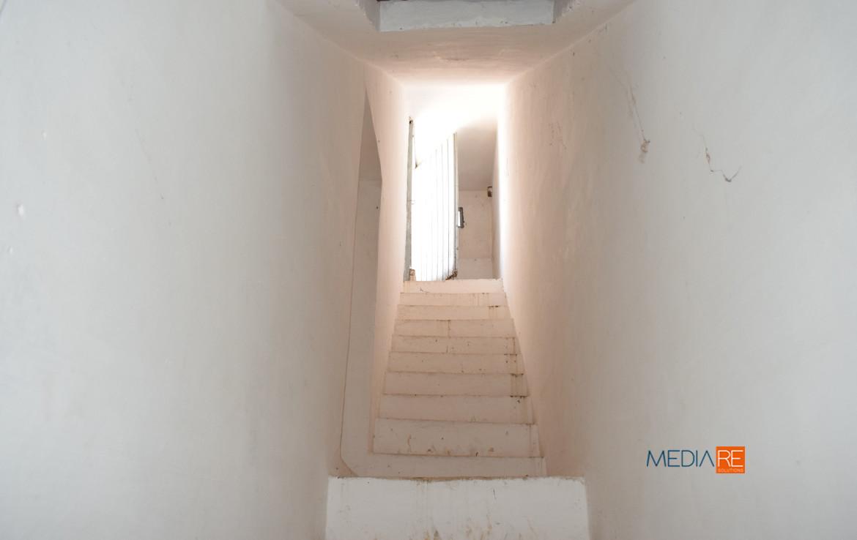 scala-compravendita-locazione-aste-giudiziarie-appartamenti-case-ville-trulli-casali-masserie-magazzini-depositi-terreni-beni-immobili-mediareimmobiliare