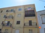 0 2 prospetto-compravendita-locazione-aste-giudiziarie-appartamenti-case-ville-trulli-casali-masserie-magazzini-depositi-terreni-beni-immobili-mediareimmobiliare