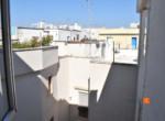 11 viste-compravendita-locazione-aste-giudiziarie-appartamenti-case-ville-trulli-casali-masserie-magazzini-depositi-terreni-beni-immobili-mediareimmobiliare