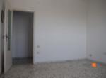 17 vanoletto-compravendita-locazione-aste-giudiziarie-appartamenti-case-ville-trulli-casali-masserie-magazzini-depositi-terreni-beni-immobili-mediareimmobiliare