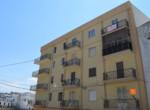 22 prospetto-compravendita-locazione-aste-giudiziarie-appartamenti-case-ville-trulli-casali-masserie-magazzini-depositi-terreni-beni-immobili-mediareimmobiliare