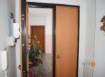 3 ingresso-compravendita-locazione-aste-giudiziarie-appartamenti-case-ville-trulli-casali-masserie-magazzini-depositi-terreni-beni-immobili-mediareimmobiliare