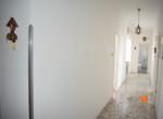 4 disimpegno-compravendita-locazione-aste-giudiziarie-appartamenti-case-ville-trulli-casali-masserie-magazzini-depositi-terreni-beni-immobili-mediareimmobiliare