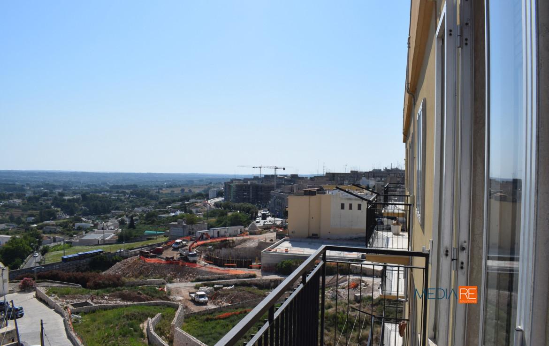 viste-compravendita-locazione-aste-giudiziarie-appartamenti-case-ville-trulli-casali-masserie-magazzini-depositi-terreni-beni-immobili-mediareimmobiliare