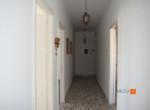 7 disimpegno-compravendita-locazione-aste-giudiziarie-appartamenti-case-ville-trulli-casali-masserie-magazzini-depositi-terreni-beni-immobili-mediareimmobiliare