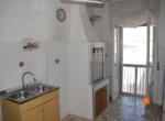 9 cucina-compravendita-locazione-aste-giudiziarie-appartamenti-case-ville-trulli-casali-masserie-magazzini-depositi-terreni-beni-immobili-mediareimmobiliare