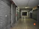0 2 garage-compravendita-locazione-aste-giudiziarie-appartamenti-case-ville-trulli-casali-masserie-magazzini-depositi-terreni-beni-immobili-mediareimmobiliare