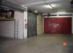 3 box-compravendita-locazione-aste-giudiziarie-appartamenti-case-ville-trulli-casali-masserie-magazzini-depositi-terreni-beni-immobili-mediareimmobiliare