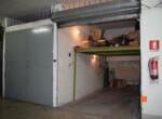 4 box-compravendita-locazione-aste-giudiziarie-appartamenti-case-ville-trulli-casali-masserie-magazzini-depositi-terreni-beni-immobili-mediareimmobiliare