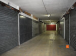 7 garage-compravendita-locazione-aste-giudiziarie-appartamenti-case-ville-trulli-casali-masserie-magazzini-depositi-terreni-beni-immobili-mediareimmobiliare