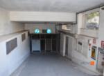 8 accesso-compravendita-locazione-aste-giudiziarie-appartamenti-case-ville-trulli-casali-masserie-magazzini-depositi-terreni-beni-immobili-mediareimmobiliare