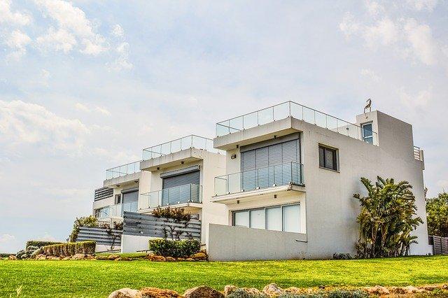 Il Timbro di Stato Legittimo facilita la compravendita di immobili