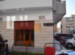 1 prospetto-compravendita-locazione-aste-giudiziarie-appartamenti-case-ville-trulli-casali-masserie-magazzini-depositi-terreni-beni-immobili-mediareimmobiliare